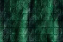 Abstract Background Product Image 4