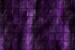 Abstract Background Product Image 3