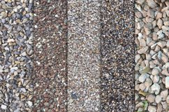 Stone Textures x10 Product Image 3