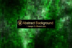 Abstract Background Product Image 1