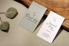 Raffadyn - Wedding Font Product Image 2