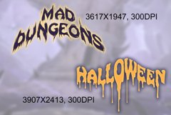 Mad dungeons Product Image 4