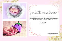 NEW Brooke Smith Script Product Image 4