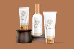 Brittney Queen Product Image 3