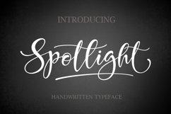 Spotlight Product Image 1