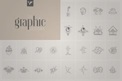 Fantastic Collection - Fonts, Logos Product Image 2