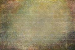 10 Fine Art Earthy Textures SET 8 Product Image 2
