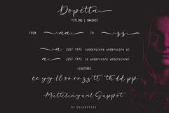 Dopetta Product Image 5