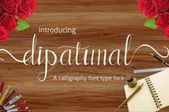 Dipatunal Product Image 2