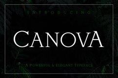 Canova Product Image 1