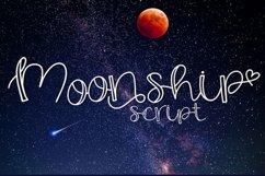 Moonship Script Product Image 6