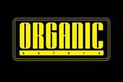 Bornco Product Image 3