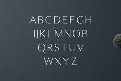 Maleah Sans Serif 2 Font Family Pack Product Image 2