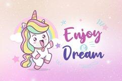 Kindness Unicorn Product Image 3