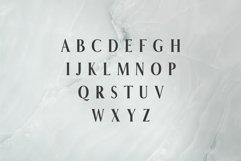 Hadwin Serif Typeface Product Image 2