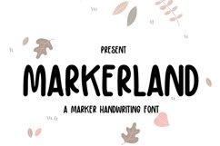 Markerland Product Image 1