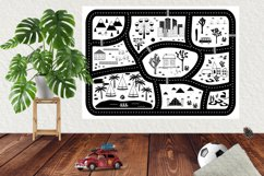 Road Play Mat Collection Product Image 4