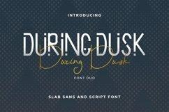 During Dusk Product Image 5