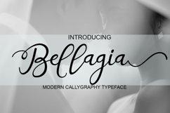 Bellagia Product Image 1