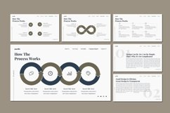 Nordic - Keynote Template Product Image 15