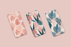 Tropical pattern collection Product Image 4