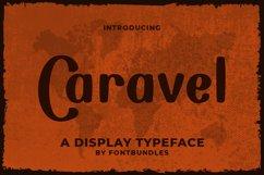 Cravel Product Image 1
