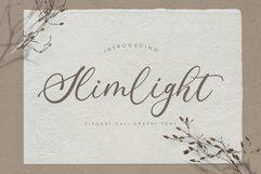 Slimlight Product Image 1