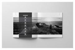 Photo Album Template Product Image 4