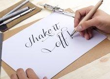 Web Font Letty Script Product Image 3