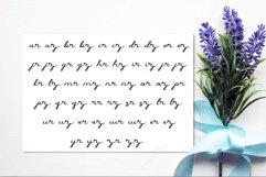 Ellisa Product Image 4