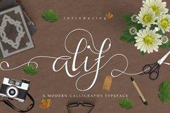 alif  Product Image 1