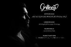 Grillinea Product Image 3