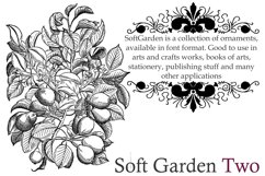 Soft Garden Two Product Image 3