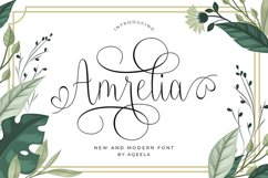 All Font Collection Product Image 27