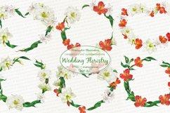 Wedding Floristry Product Image 3