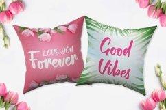 Romantics Product Image 3