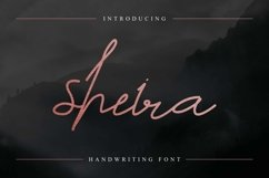 Sheira Product Image 1