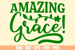 Christian SVG Bundle, Christian Quotes SVG files for Cricut Product Image 4