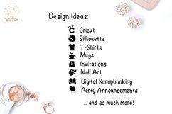 Craft Empire Design - Crafting SVG, Arts & Crafts Room SVG Product Image 5