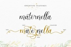 Maternella Product Image 5