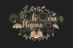 Lovea Hegena Product Image 6