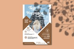 Love Fairy - Modern Display Font Product Image 4