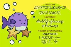 Bubble Fish Product Image 4