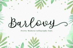 Barlovy Product Image 1