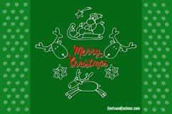 Merry Christmas Product Image 4