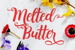 Melted Butter Product Image 1
