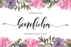 Beneficha Product Image 1
