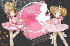 My Little Ballerina Product Image 2