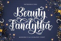 Beauty Fandytha Product Image 1
