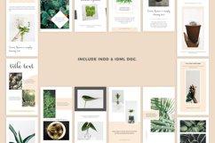 Social Media Banner Set Product Image 3